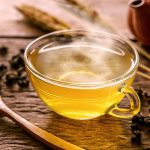 Nilgiris Twirl Oolong Tea Recipe