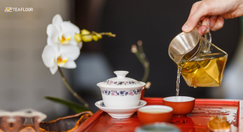 online tea purchase Archives – Teafloor Blog : All About Tea