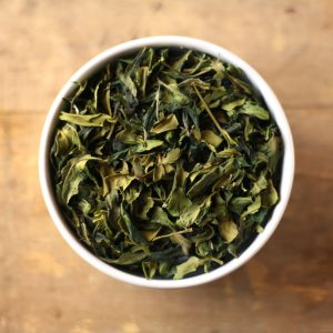 Buy Makaibari Darjeeling White Tea