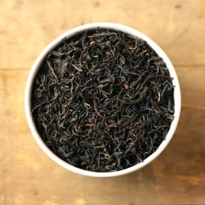 Buy Assam Breakfast tea online