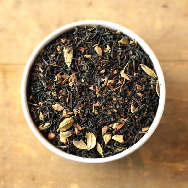 ASSAM-MASALA-CHAI-FEATURE