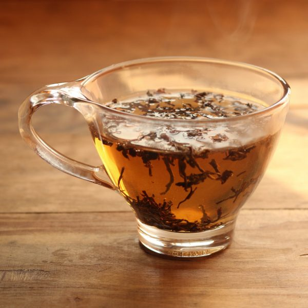 CHINA-SPECIAL-DARJEELING-BLACK-TEA