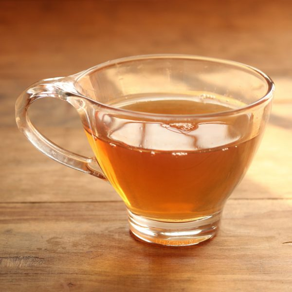 CHINA-SPECIAL-DARJEELING-BLACK-TEA-ONLINE