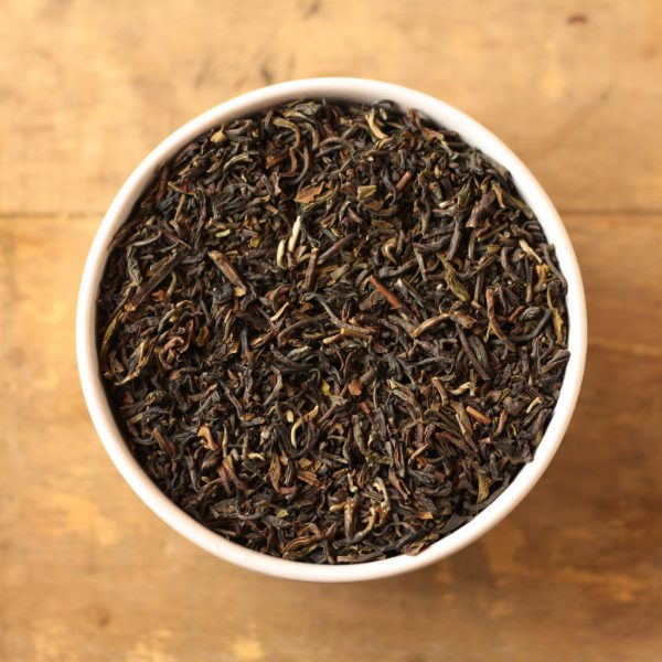 CLONAL-LIGHT-DARJEELING-BLACK-TEA-FEATURE