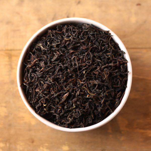 DARJEELING-ARYA-ROSE-BLACK-TEA-FEATURE