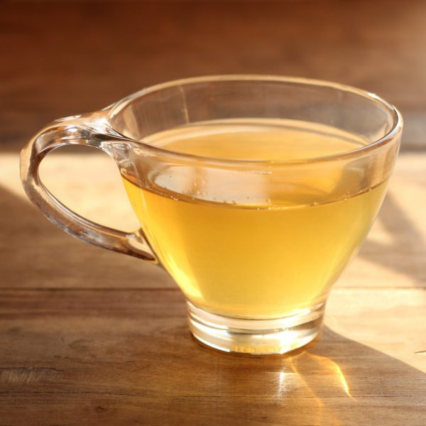 DARJEELING-SUMMER-CLASSIC-GREEN-TEA