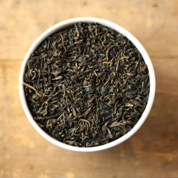 DARJEELING-SUMMER-CLASSIC-GREEN-TEA-FEATURED