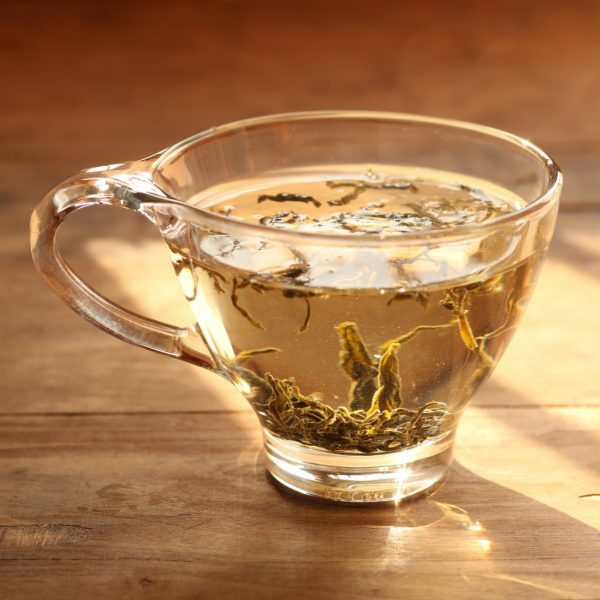 DARJEELING-SUMMER-GREEN-TEA