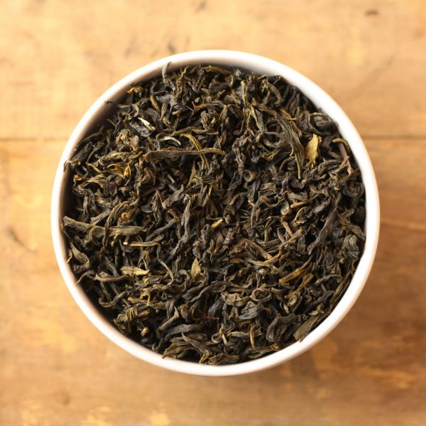 DARJEELING-SUMMER-GREEN-TEA-FEATURE