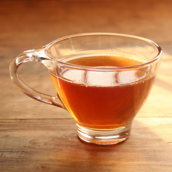 EXOTIC-BOMBAY-CUTTING-CHAI-FEATURED-ONLINE