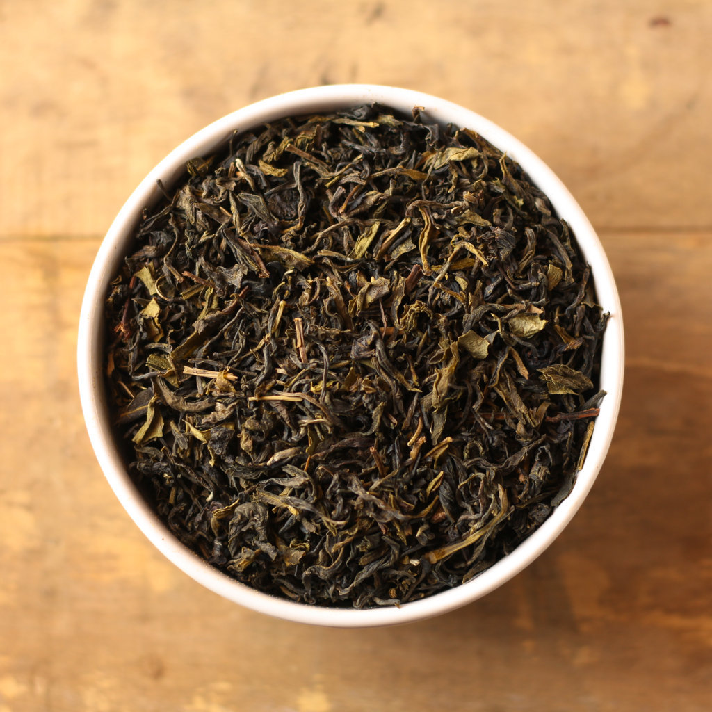 Buy Gopaldhara Premium Green Tea Online