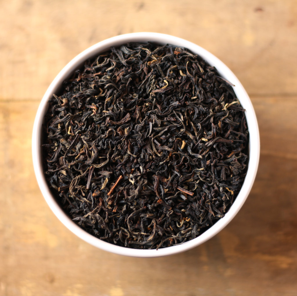Buy Gopaldhara Summer Darjeeling Black Tea Online