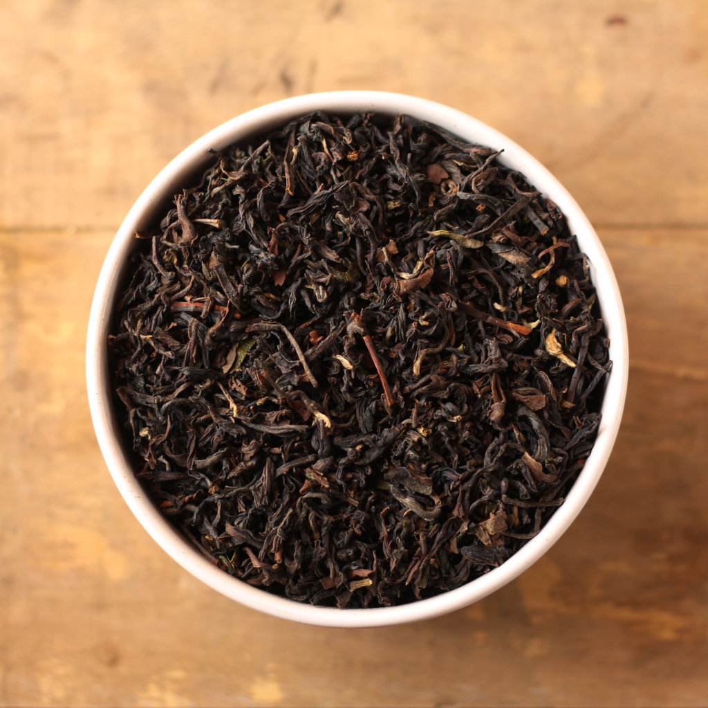 Buy Giddapahar Darjeeling Oolong Tea Online