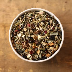 Buy hibiscus herbal tea tisane online