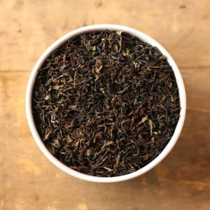 HIMALAYAN-ORTHODOX-BLACK-TEA-FEATURED
