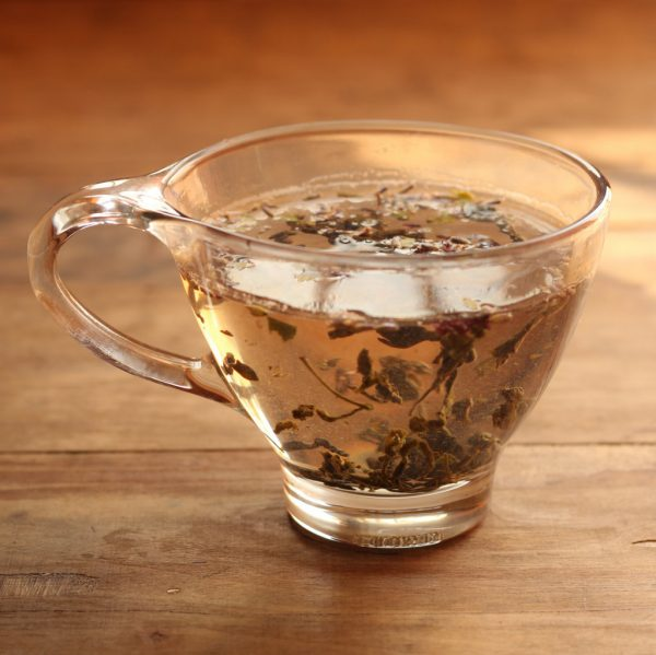 LAVENDER-BLOOM-GREEN-TEA-ONLINE
