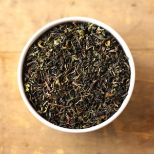 NAMRING UPPER SPECIAL BLACK TEA-FEATURE
