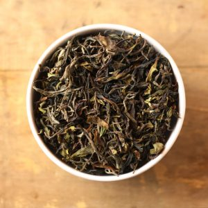 PREMIUM-BIG-LEAF-DARJEELING-BLACK-TEA-FEATURE