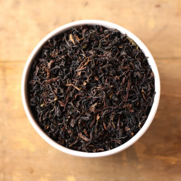 Buy Classic Chinary Black Tea