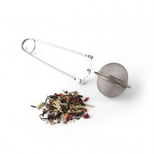 Buy snap ball infuser online