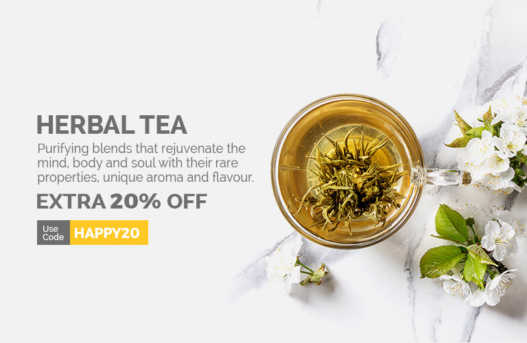 buy-herbal-tea-online-teafloor