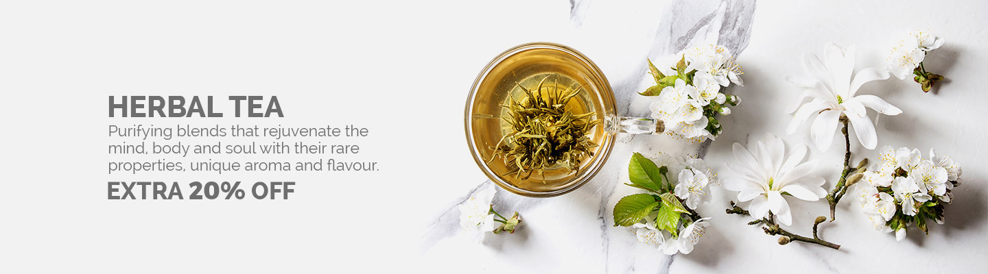 Buy-Herbal-Tea-Online
