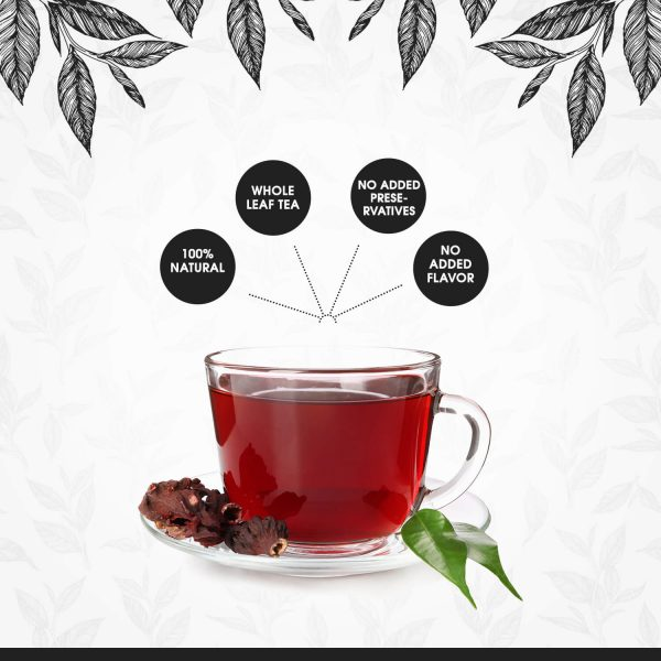 Buy-Nutritional-Tea-online