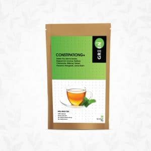 Constipation-Tea