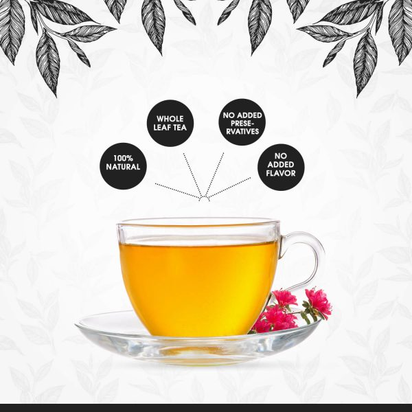 Joint-Pain-Tea-online