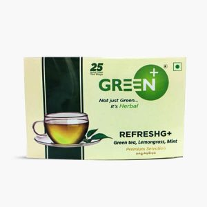 RefreshG+-tea-bag