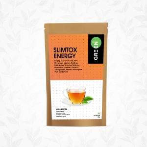 SlimTox-Energy-Tea