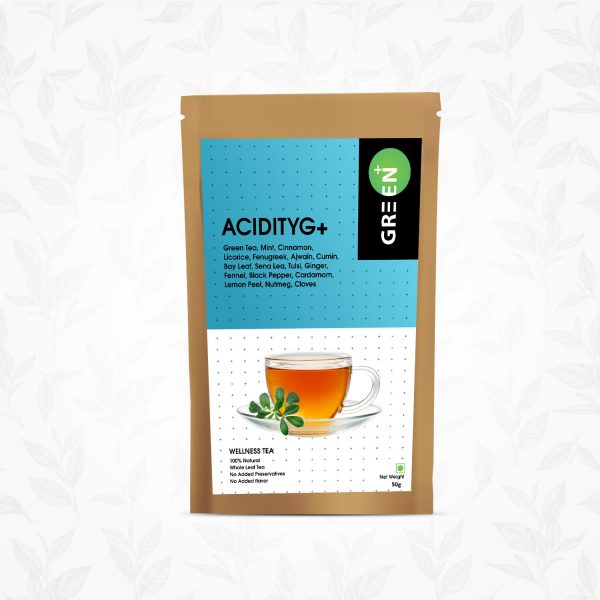 buy-Acidity-tea-from--teafloor