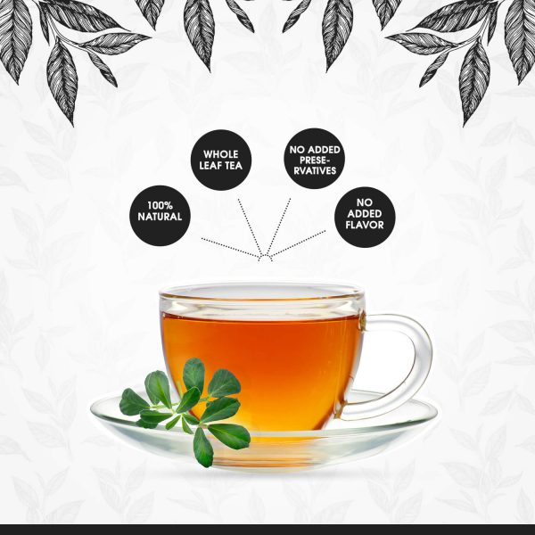 buy-Acidity-tea-online