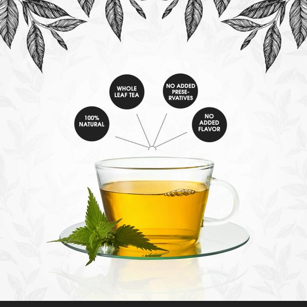 buy-Thyroid-Tea-online
