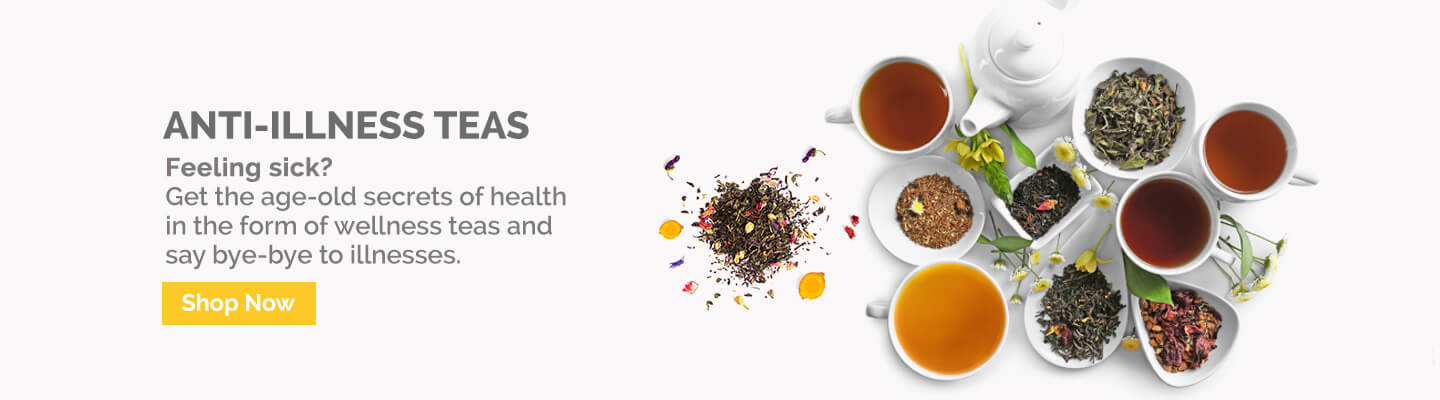 tea-for-buy-Anti-Illness