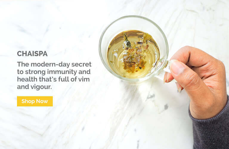 ChaiSpa-tea-bag-online
