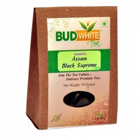 Assam Black Supreme Tea
